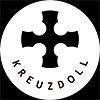 Kreuzdoll Logo